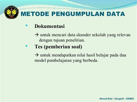 contoh presentasi powerpoint untuk sidang skripsi contoh powerpoint ppt presentasi sidang ujian skripsi