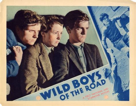 watch online wild boys of the road 1933 full hd movie trailer 38 best images about favorite vintage films on comedy duos marjorie main and of
