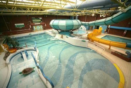 indoor activities  tunbridge wells