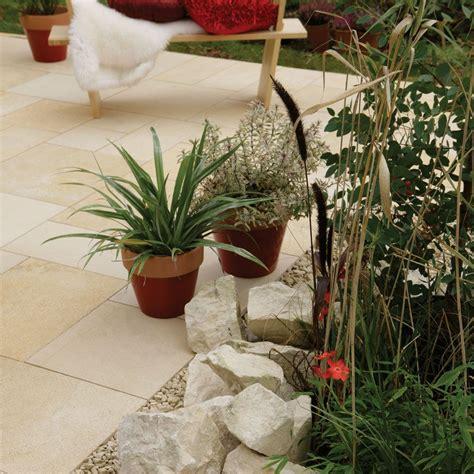 limestone patio pavers limestone patio pavers and alan s house