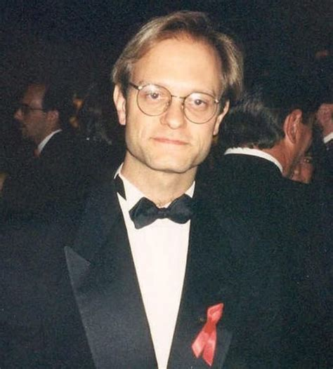 David Hyde Comes Out by 11 Sleepless In Seattle Facts You Didn T