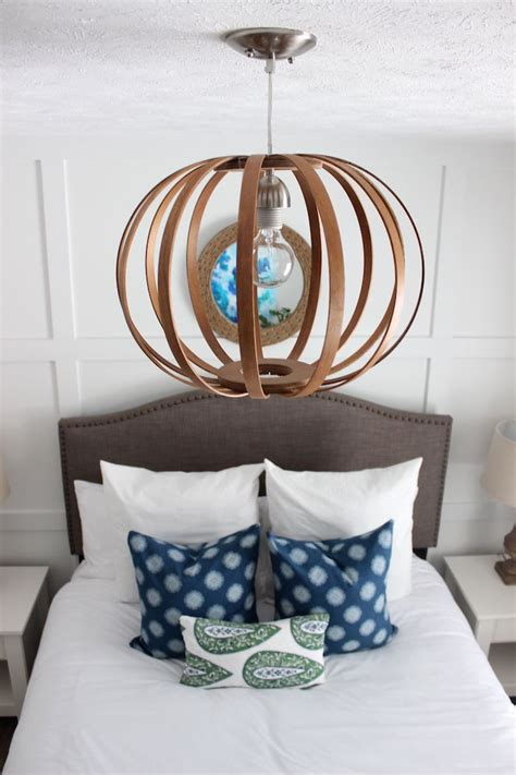 west elm knock off diy bentwood pendant tutorial 33 best images about knockoffs on pinterest the