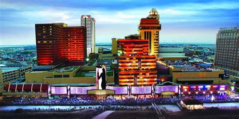 room deals in atlantic city tropicana atlantic city 2017 room prices deals reviews expedia