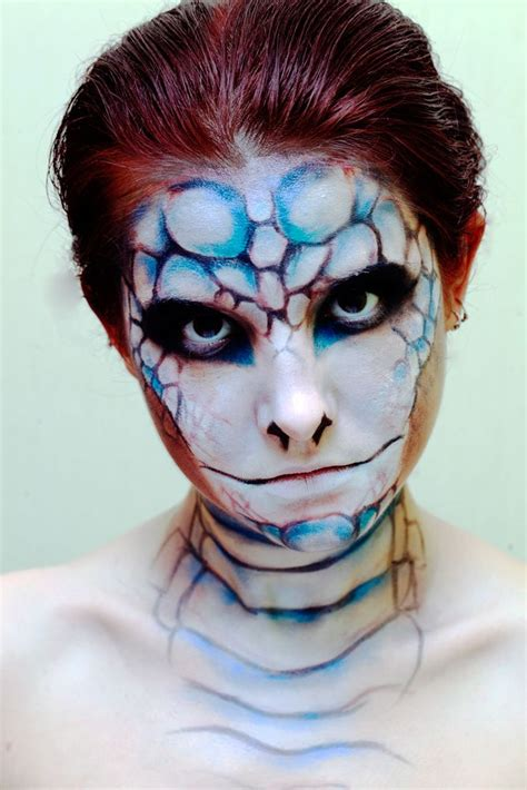 animal face paintings top cheap easy design