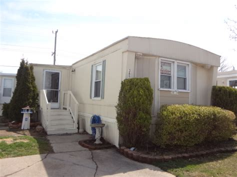 4 bedroom mobile homes for sale michigan mobile homes for sale 300 manufactured homes