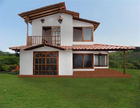 casas chalets resultado de imagen para casas prefabricadas medellin tipo