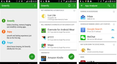 mobile root app 15 best root apps for rooted android mobile 2018