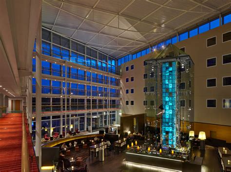 radisson blu hotel london stansted airport stansted