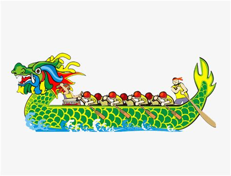 boat design clipart dragon boat racing dragon clipart boat clipart png image