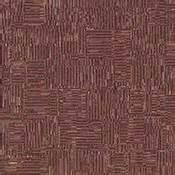 net worth carpet tile
