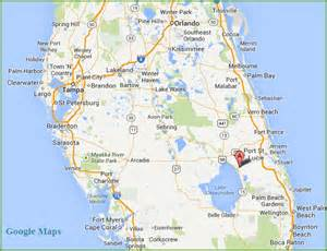 map of indiantown florida marcy indiantown fl railfan guide