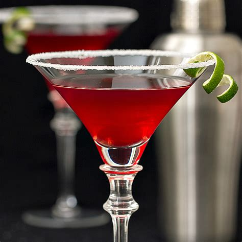 martini pomegranate pomegranate martini i m bored let s go