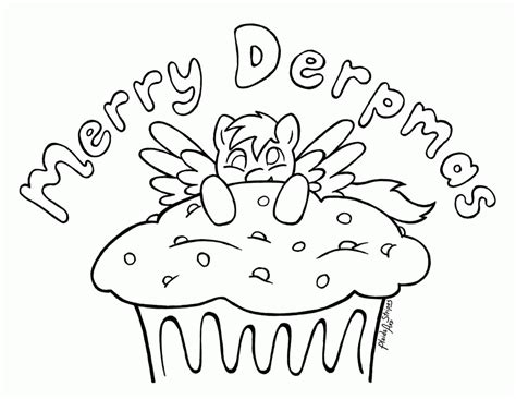 derpy hooves coloring pages coloring pages ideas reviews