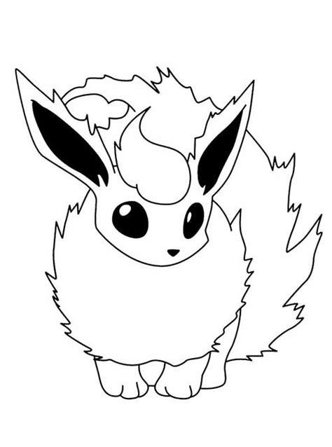 pokemon coloring pages ditto 30 desenhos do pokemon para colorir pintar