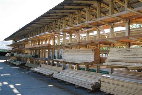 Tour Pratt Dudley Builders Supply :: The Lumber Yard