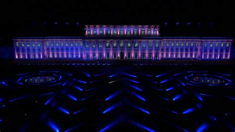 astera lights astera led technology wireless led solutions for event