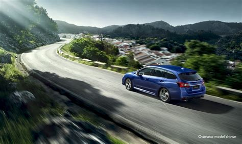 jackson subaru jackson subaru offers exclusive preview of all new levorg