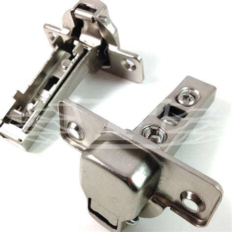 half overlay cabinet hinges half overlay soft close hinge blum cabinet hinges with