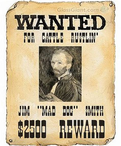 free printable wanted poster old west how to convert a photo into a wanted poster wanted