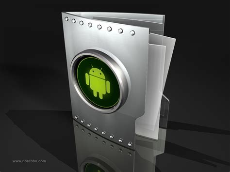 android file system how to find and use android marshmallow s secret file manager siliconangle
