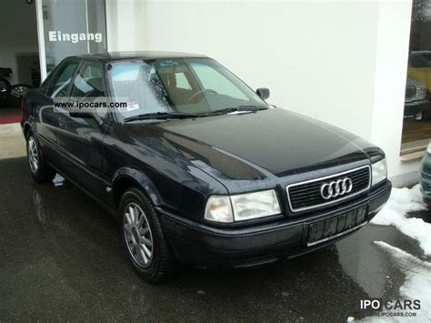 manual repair free 1992 audi 80 seat position control 1992 audi 80 power zv t 220 v car photo and specs