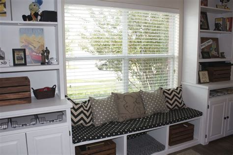 bench seat under window comfort under window storage bench home inspirations design