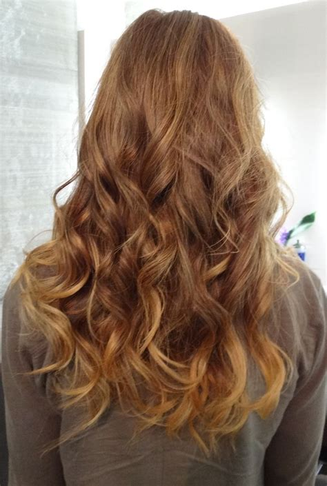 25 best ideas about mousy brown hair on pinterest mousy best 25 mousy brown hair ideas on pinterest
