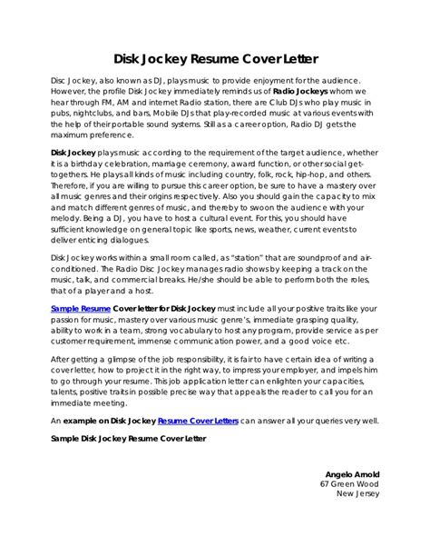 visa invitation letter to a friend example desktopvisa invitation