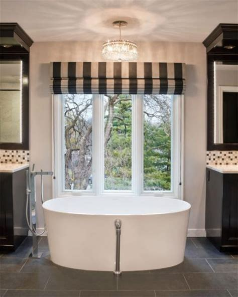 bathrooms by design inc 17 best images about bathrooms by design connection inc on