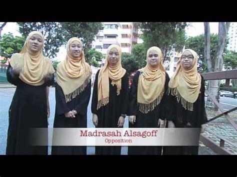 tattoo removal singapore muslim the singapore muslim youth debate 2013 youtube