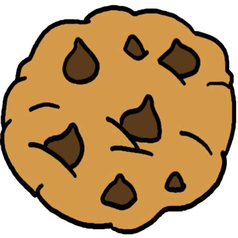free clip clipart cookie clip free free clipart images cliparting