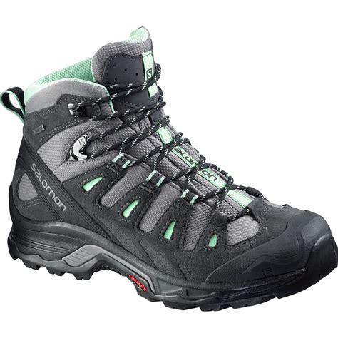 salomon quest boots salomon quest prime gtx backpacking boot s