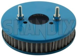skandix shop volvo parts performance air filter flat dual carburettor su hs