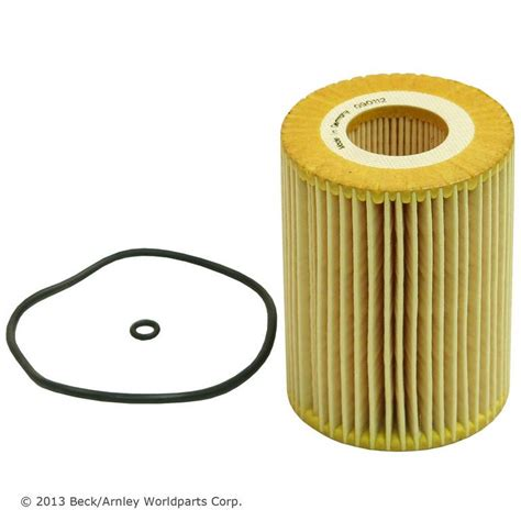 2000 nissan maxima fuel filter location b14 fuel filter b14 get free image about wiring diagram