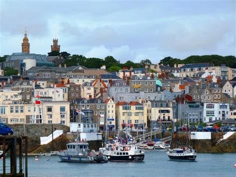 st port guernsey five things to do in st port guernsey