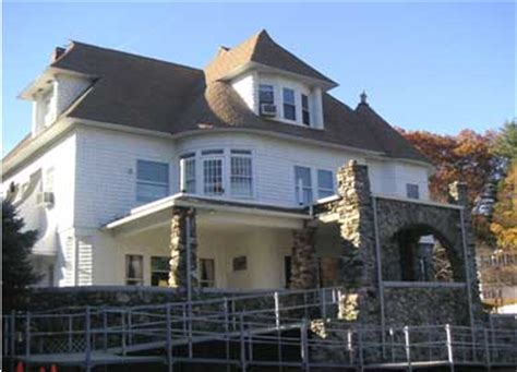 Queen Anne House Plans Historic Andover S Architectural Styles Andover Historic Preservation