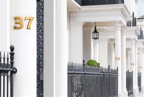 sedi immobiliare 37 paesi 700 sedi 6 000 agenti immobiliari infinite