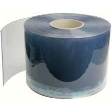 Mass Loaded Vinyl Curtains Acoustical Soundproofing Curtains Drapes And Clear Vinyl Sheeting