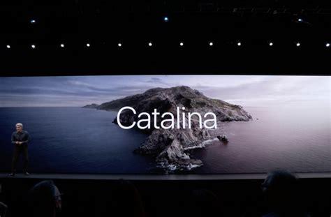 macos catalina announced   apps ipad  secondary