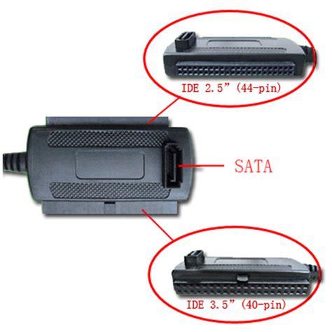 Converter Ata Ke Usb adapter ata usb wyrwane kable elektroda pl
