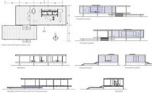 Great American Architects lloydnalex s travel blog december 2014