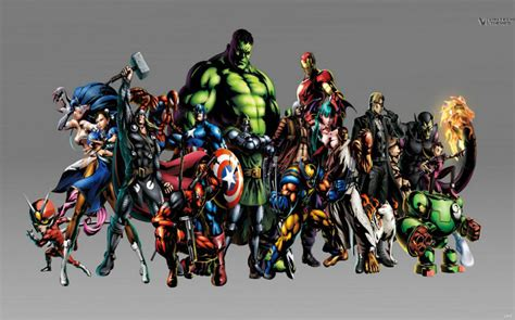 themes for windows 7 marvel marvel comics windows 7 theme windows download