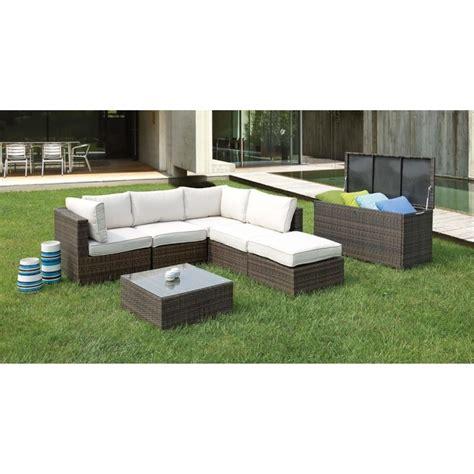 bizzotto giardino bizzotto mobili da giardino arredi per esterni roma
