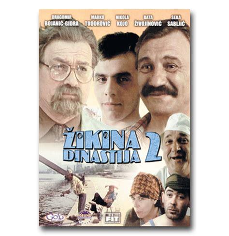 narnia film za gledanje watch online domaci film za gledanje zikina dinastija 8