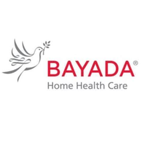 bayada assistive cares home health care 1528 walnut st