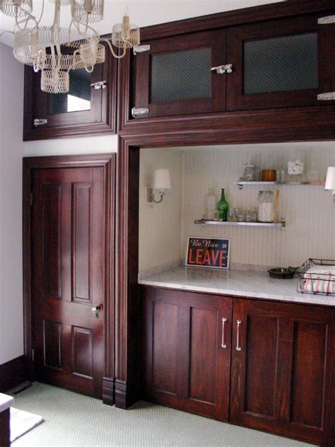 Mudroom Cabinets With Doors by 45 Superb Mudroom Entryway Design Ideas With Benches
