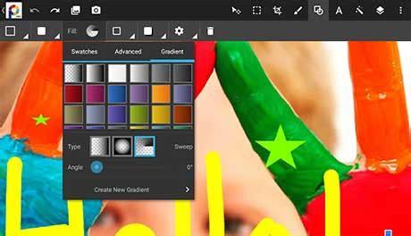 aptoide revdl photosuite 4 pro v4 3 688 apk for android