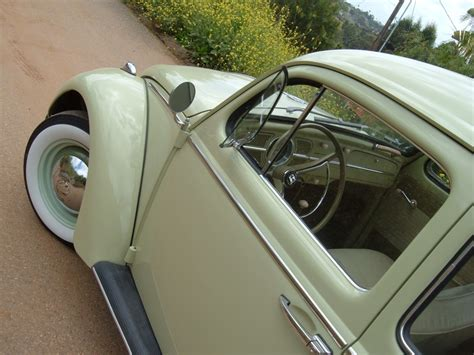 vw bug upholstery 1961 vw bug front upholstery pictures