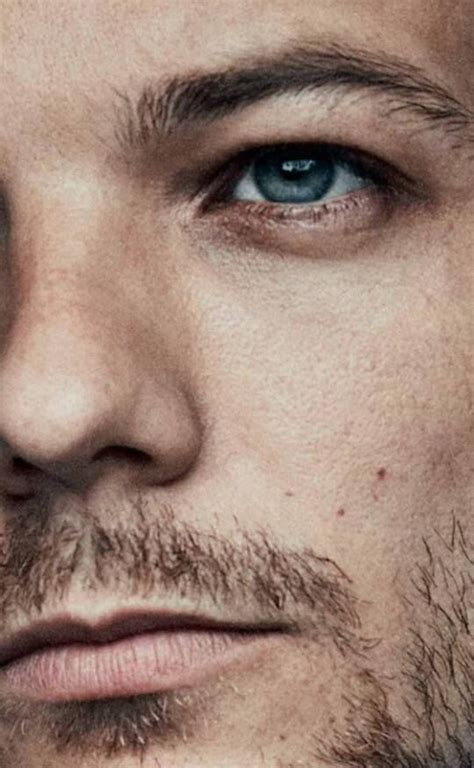 louis tomlinson eyes louis tomlinson eyes pinterest one direction y