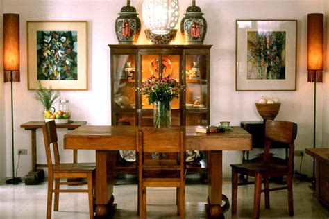 house furniture design in philippines home furniture design philippines home design and style